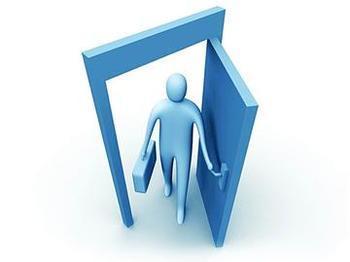 怎样选择小企业管理软件