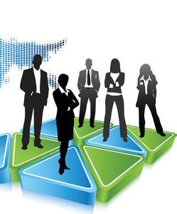 企业部署小企业管理软件的方法