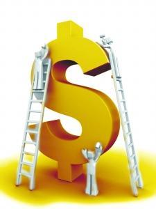 小企业管理系统的作用指什么?