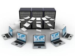 信息备案管理系统基本功能介绍