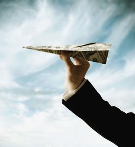 财务管理在企业的地位