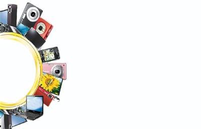 手机市场营销策划