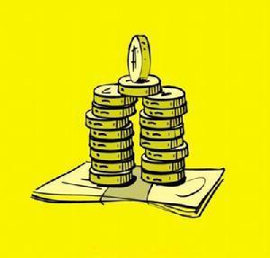 怎样完善我国企业薪酬管理中的风险机制
