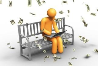 薪酬管理对于员工的重要作用