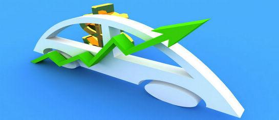 通用汽車國際市場營銷案例