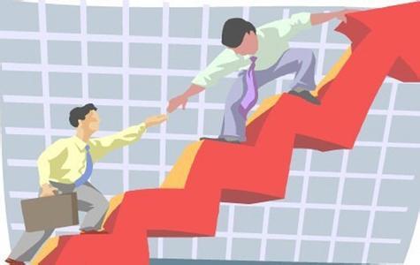 新生代员工管理的主要存在哪些问题