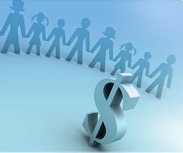 薪酬福利管理案例1