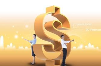 薪酬管理案例分析