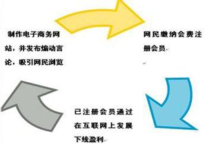 国际市场营销案例分析