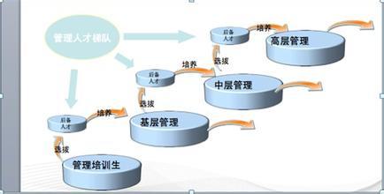 企业战略管理案例1