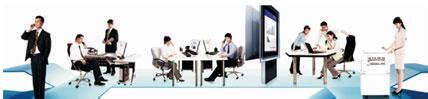 现代企业战略管理案例