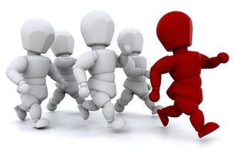 如何成为一名成功的管理者?
