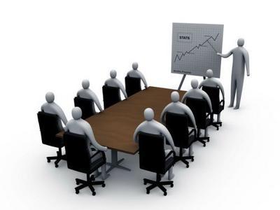 现代物流管理学案例分析