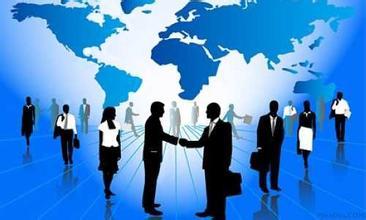 现代企业管理案例分析