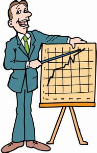 物资管理案例分析四