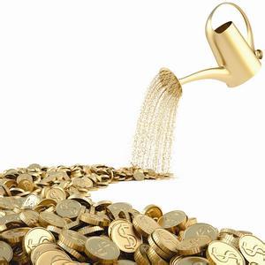 项目融资风险管理