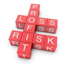 项目融资风险管理案例
