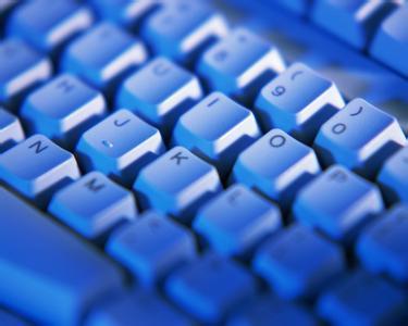 網站編輯的素質與能力
