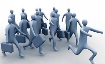 企业基层管理者应具备的能力