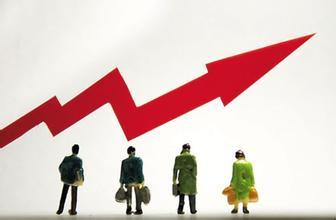 薪酬调查报告与薪酬管理体系