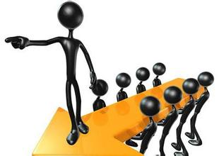 怎样做好薪酬管理体系