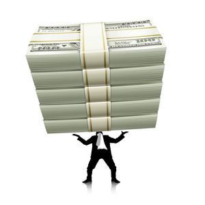 左右企业员工薪酬满意度的因素