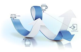 中小企业网络营销培训公司