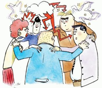 集团化企业薪酬管理关键问题解析