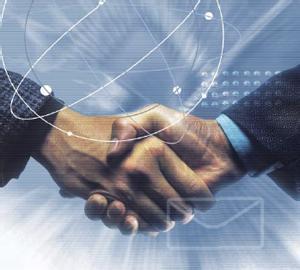 项目管理办公室PMO有哪些角色?