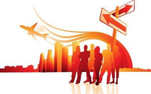 企业培训机构-企业大学正在萌芽期