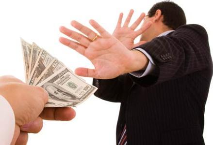 小钱如何创业赚钱