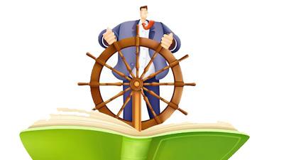 財務管理有助于企業價值的提升
