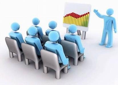 企业营销管理的变革与创新