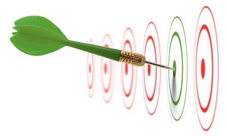 讓銷售培訓更加高效辦法有哪些?