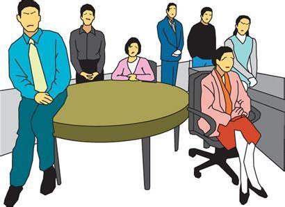 大企业与销售培训体系
