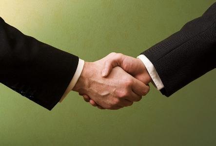 工程实战销售:如何搞懂房产客户的采购特征