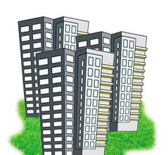 物业工程管理的四大指标