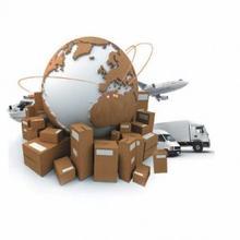 物流供应链管理案例