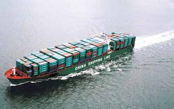 物流运输管理案例