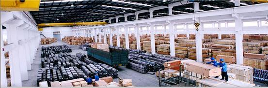 物流运输管理案例分析二