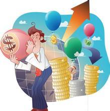 投资管理案例