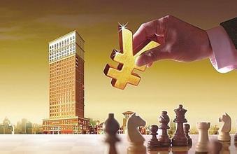 投资银行风险管理案例三