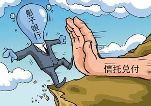 投资银行风险管理案例
