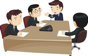 投资组合管理案例分析
