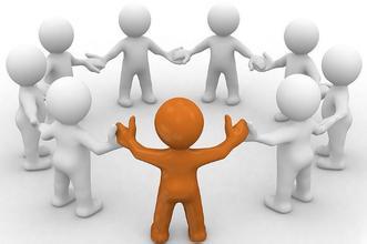 团队建设与管理案例三