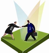 税收风险管理与防范