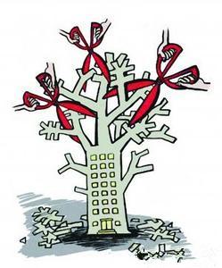 税务风险管理案例三