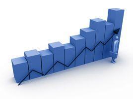 生产与运作管理案例分析二