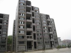 深圳物业管理案例三