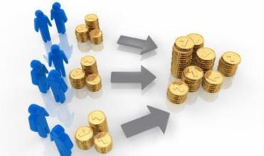 融资管理案例